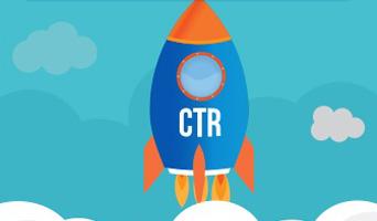 αυξηση ctr adwords