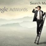 συμβουλες adwords